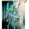 Artfashionstudio Calendar 2014