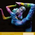 WBF magazine cover