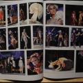 Art Fashion Book