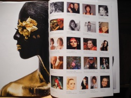 Art Fashion Book