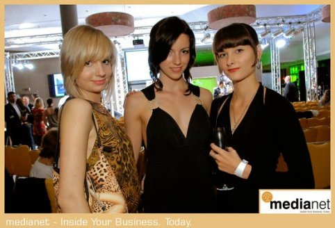 vienna styles gala