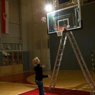sportwelt