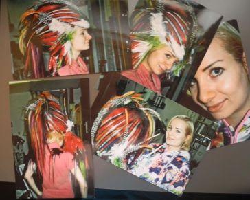 omc hairshow makingof