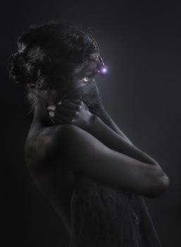 6_GerhardGrasinger_Black Princess_10