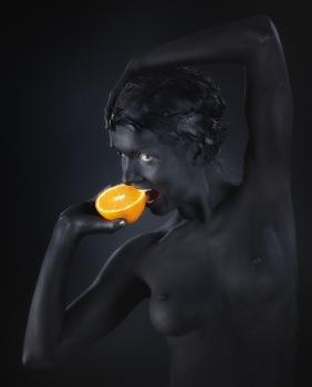 7_GerhardGrasinger_Orange_10