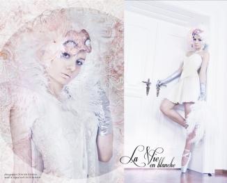 la_vie-en-blanche