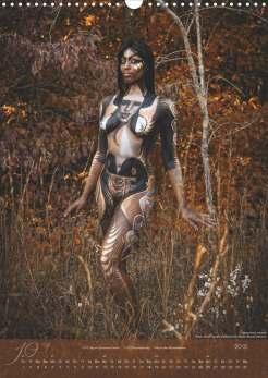 27917_15_bodypainting adventures #2_low_Seite_11