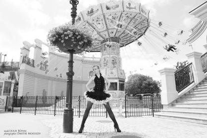 Julie_Vienna2011_DM_047
