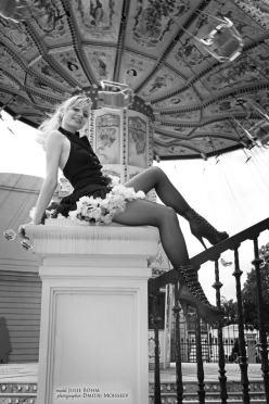 Julie_Vienna2011_DM_053