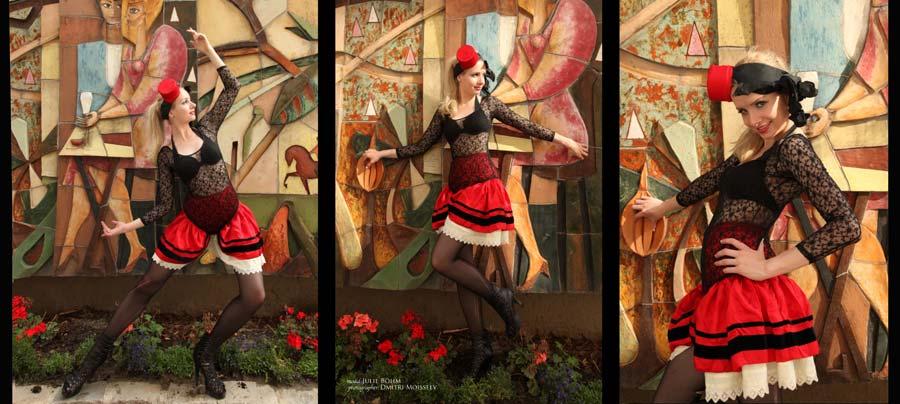 Julie_Vienna2011_DM_377s
