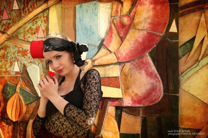 Julie_Vienna2011_DM_399