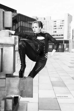 Julie_Vienna2011_DM_416