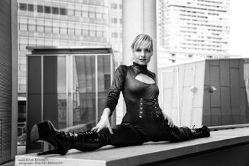 Julie_Vienna2011_DM_512