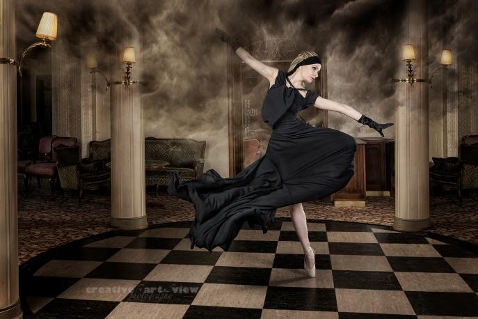 HotelWaldlust_Dancer-Bearbeitet-Bearbeitet-Bearbeitet2