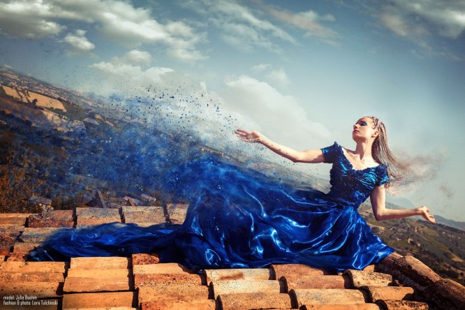 blue_dress_italy_01bluemakeup.web