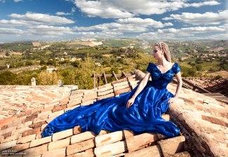 blue_dress_italy_02.web