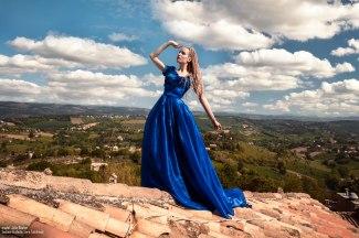 blue_dress_italy_03.web