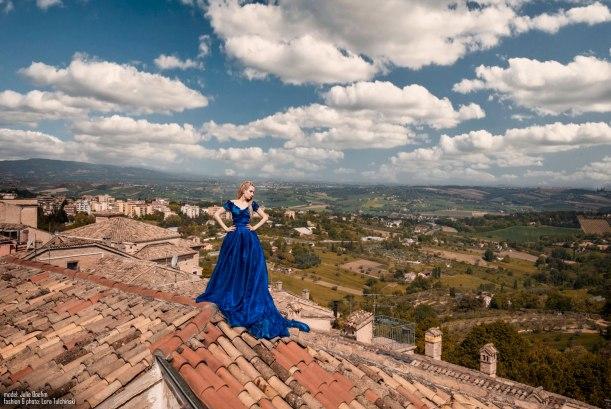blue_dress_italy_04