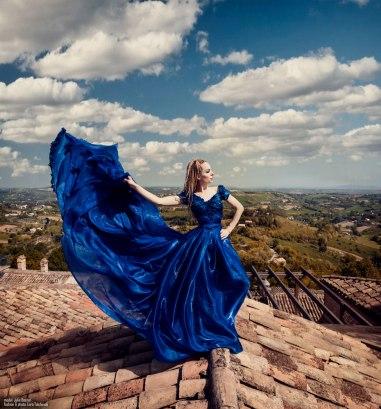 blue_dress_italy_05