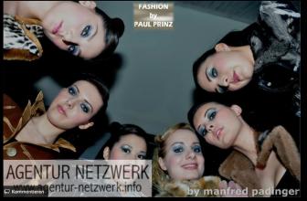 Bildschirmfoto 2011-02-24 um 12.01.14