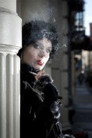 _jlj9644---2011-12-12-at-09-14-46_original