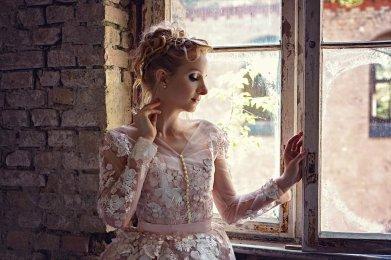 Bellas Traum Fotografie