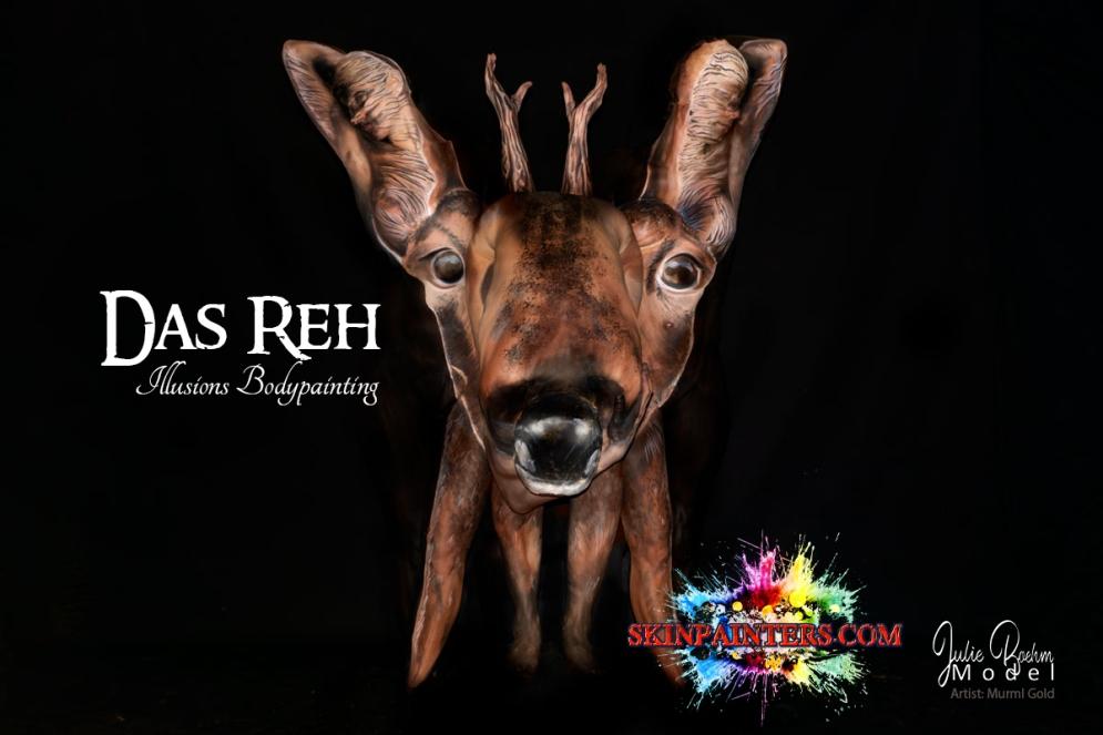 reh_natural_logo