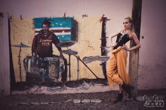 Fogo_BertKubik_JulieBoehm_FashionShoot_web-