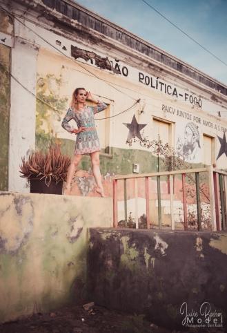 Fogo_BertKubik_JulieBoehm_FashionShoot_web--9